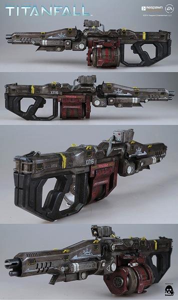 Atlaswp chaingun