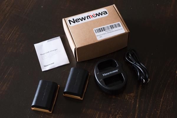 5d4newmiwa02