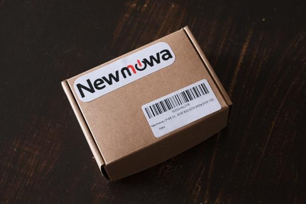 5d4newmiwa03