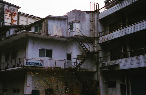 FILM0056 0019