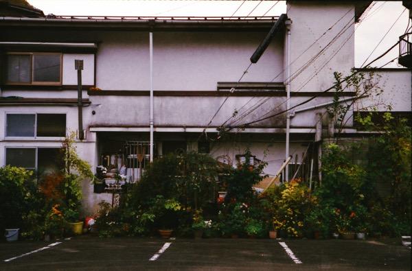 FILM0056 0027