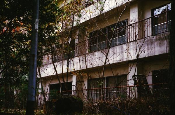 FILM0056 0029