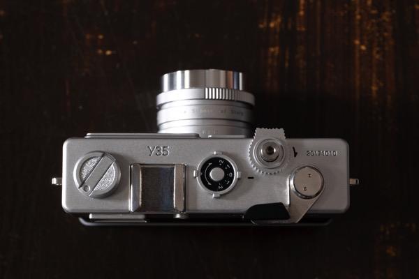 Y35i11