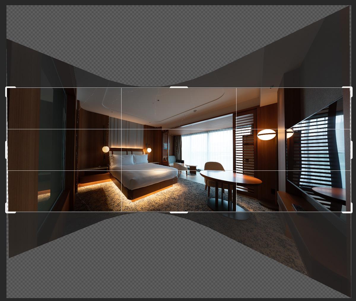 panoramatest4.jpg